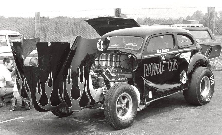 34 dover old rumble guts1.jpg