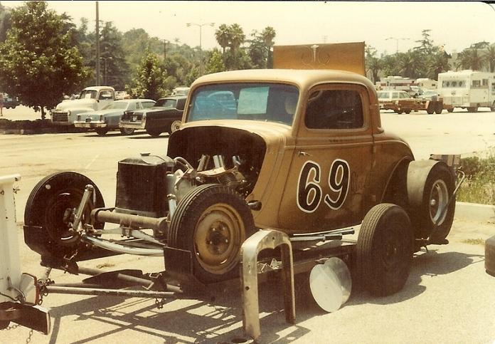 34 drag car.jpg