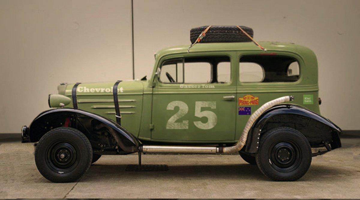 34 Fangio Sedan.jpg