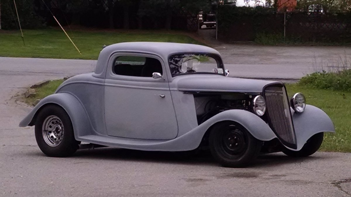 34 Ford 3 Window Coupe.JPG