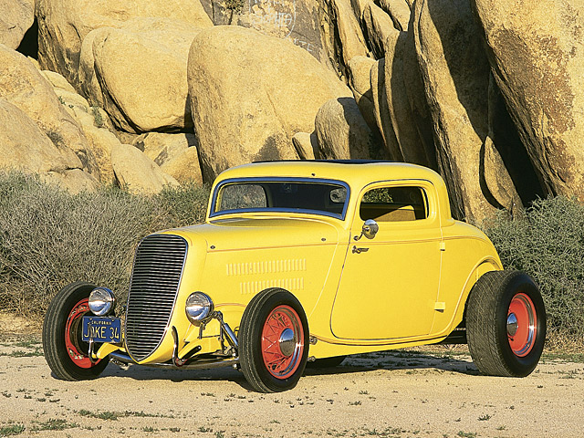 34 ford coupe jim jacobs.jpg