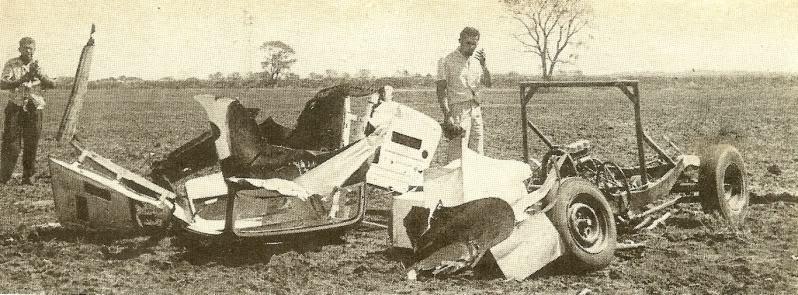 34 ford crash.jpg