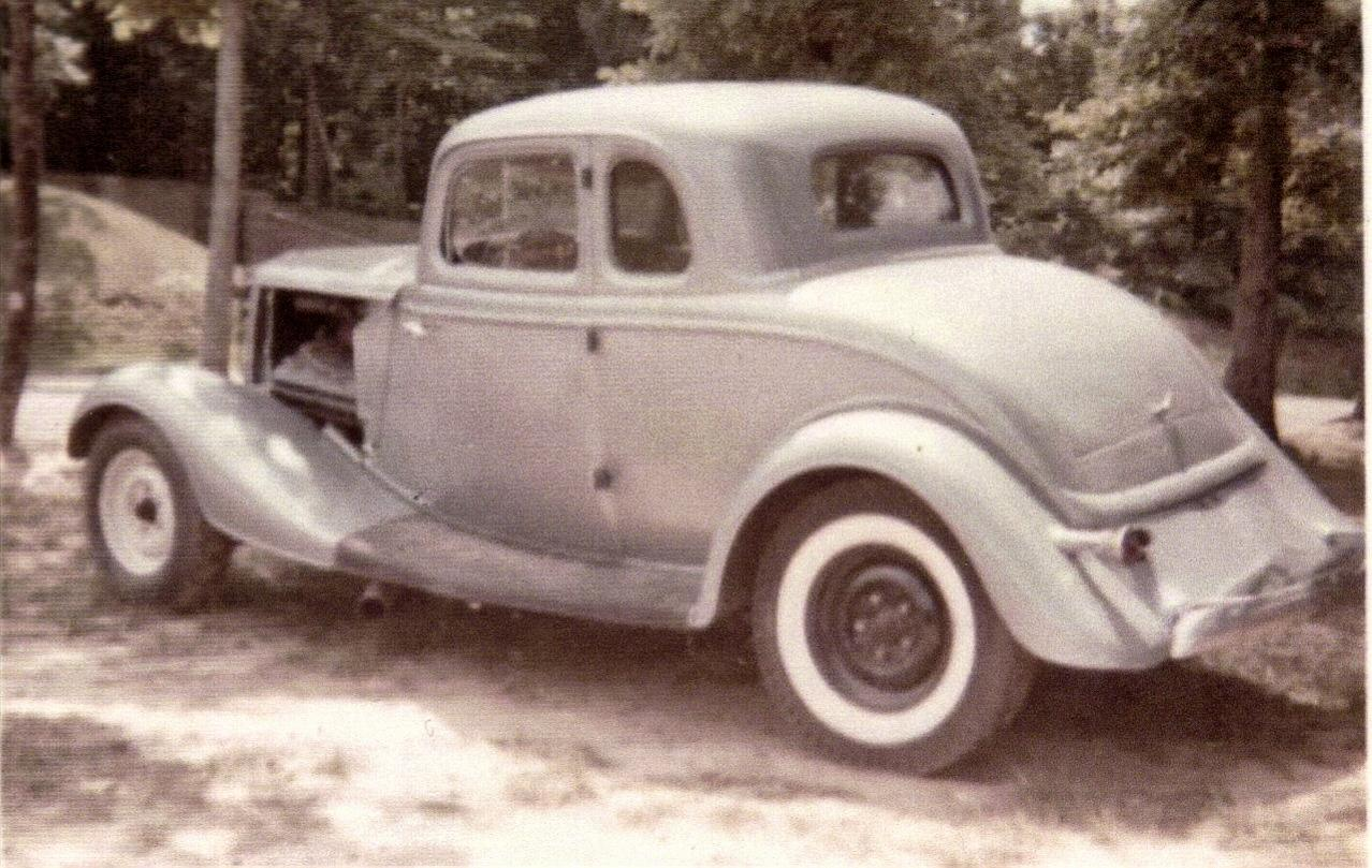 '34 ford ext..jpg