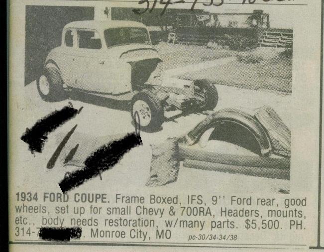 34 Ford Original Article.jpg