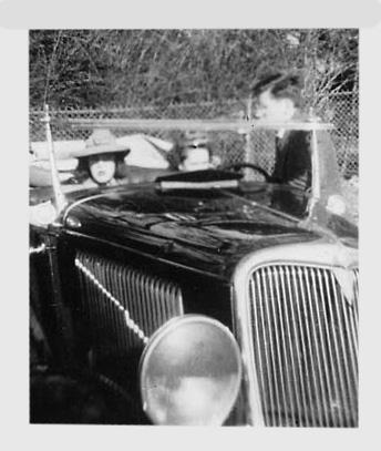34 ford phae.jpg