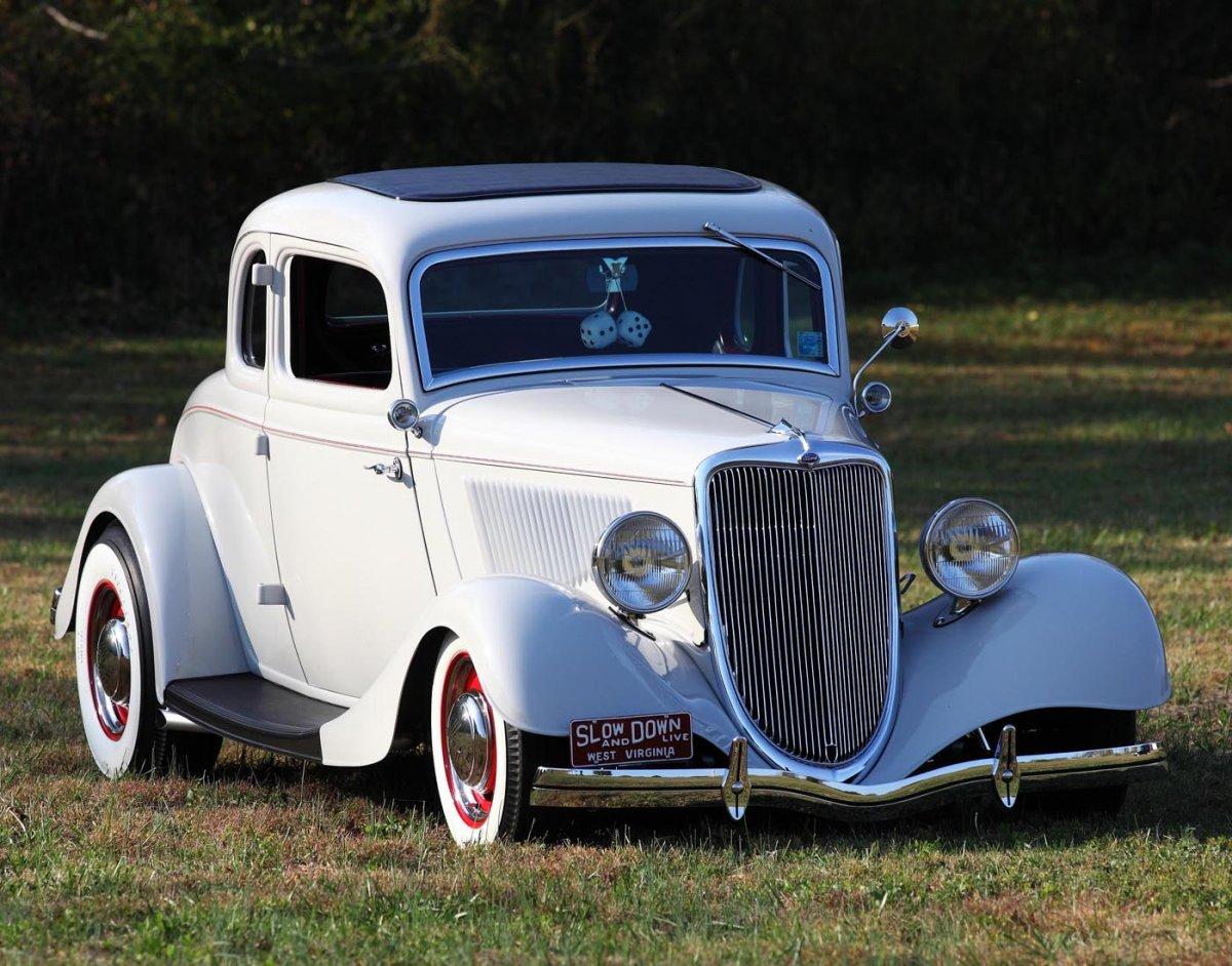 \'34 Ford pic #2.jpg