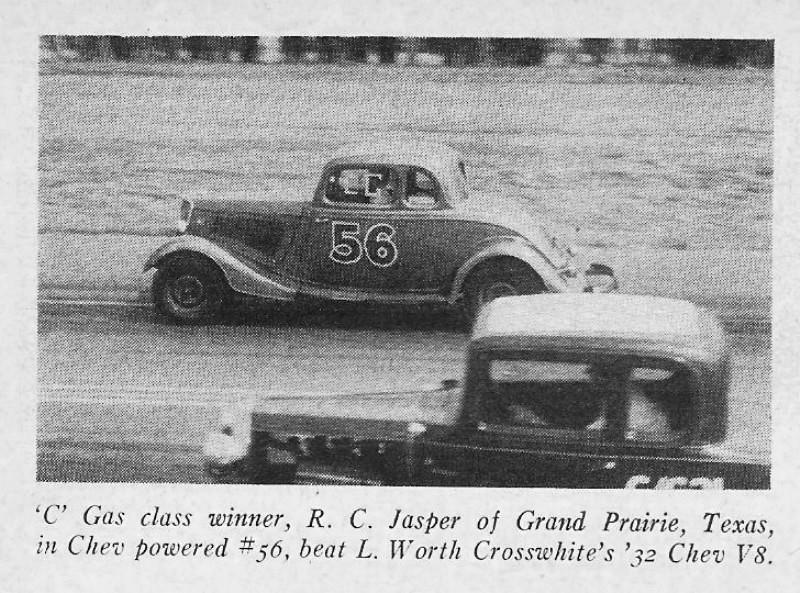'34 Ford R. C. Jaspar.jpg