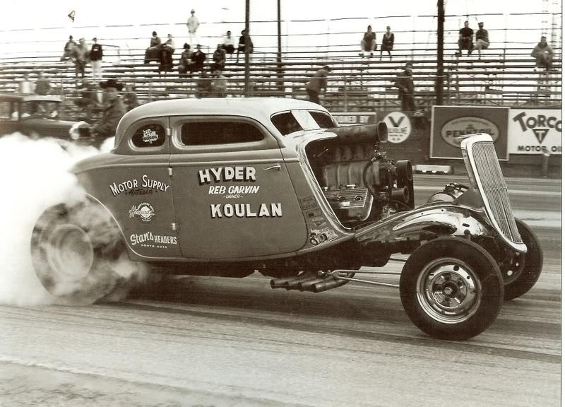 34-HEMI-gasser-jalopy-journal-post.jpg