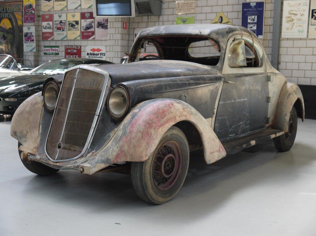 34 Hupmobile coupe 2.jpg