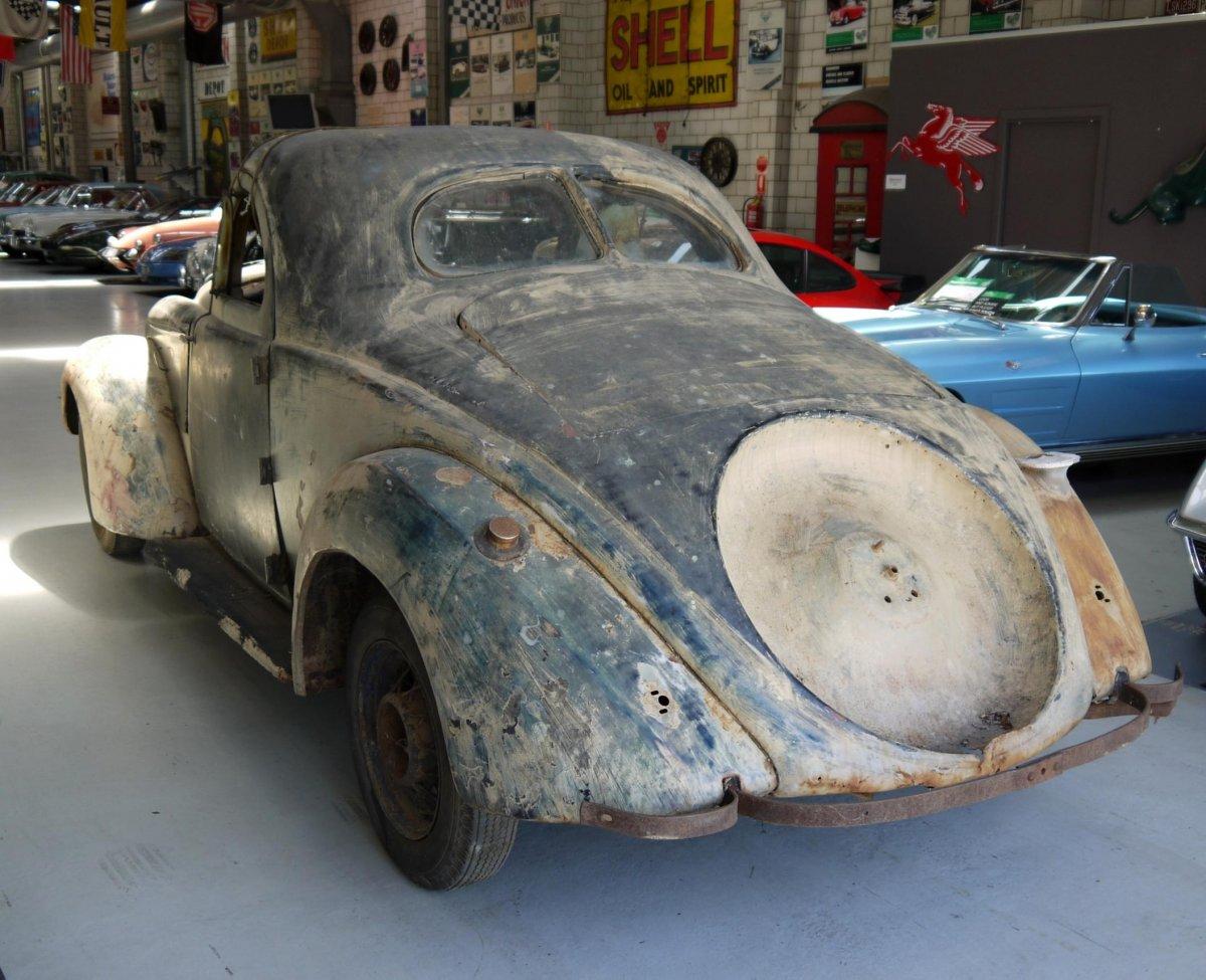 34 Hupmobile rear.jpg