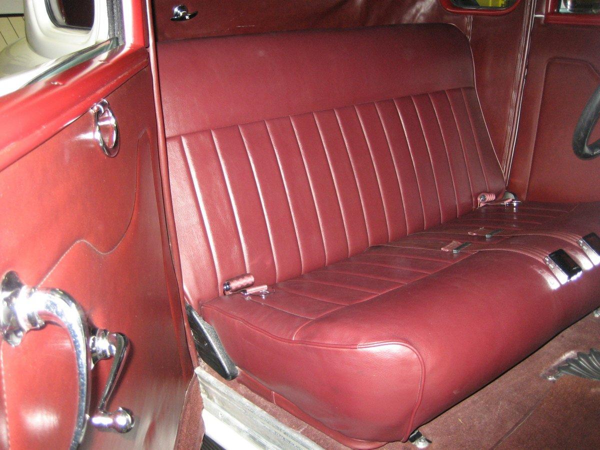 '34 interior.jpg