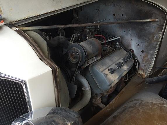 34 Packard 003a.jpg