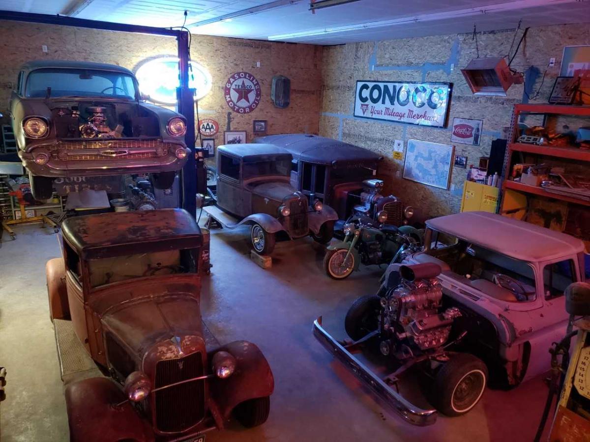 34 shop garage sceen.png