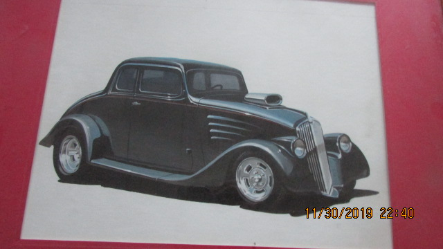 34 Willys coupe.JPG