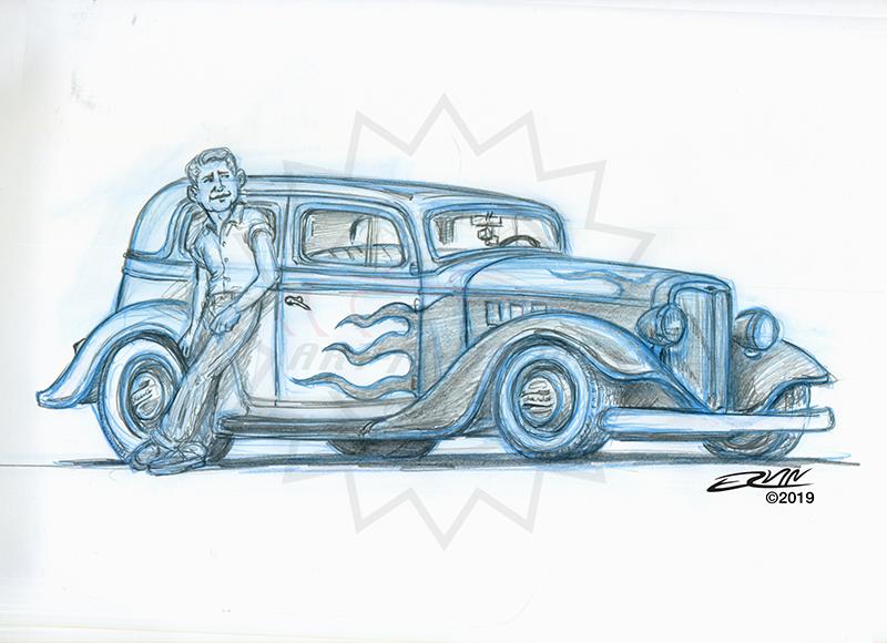 34_Chevy_Larrys_Car_4web.jpg