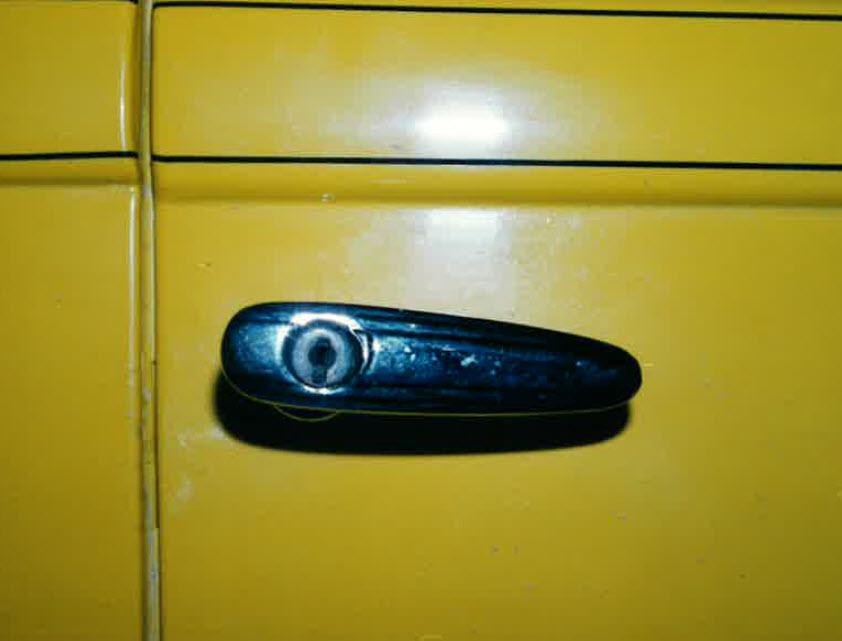 '35 - '36 door handle.jpg