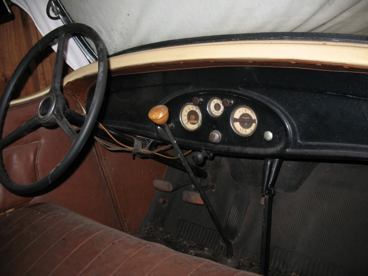 35 Chevy  Dash Board M.jpg