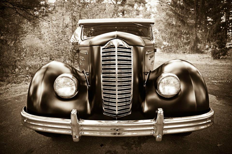 35 Ford 2.jpg