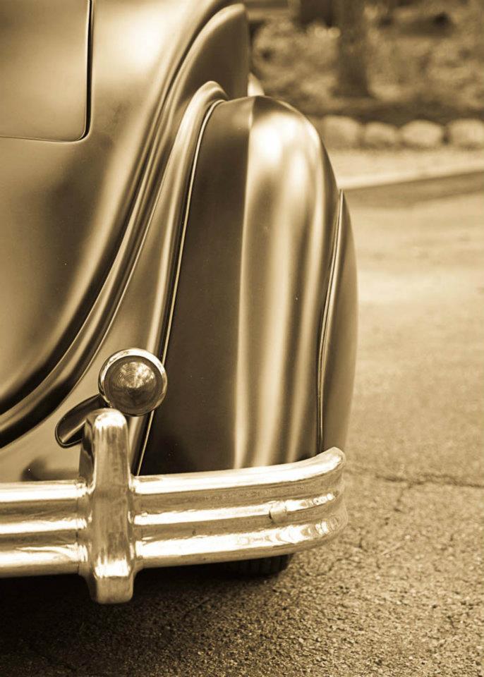 35 Ford 3.jpg