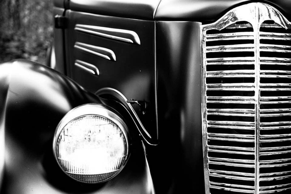 35 Ford 5.jpg