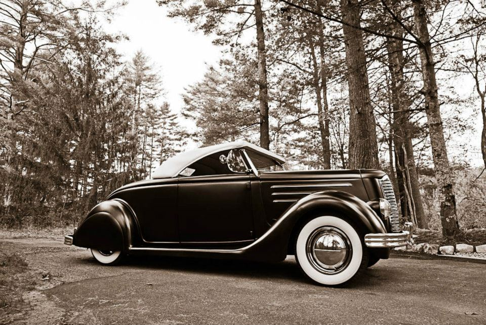 35 Ford 6.jpg