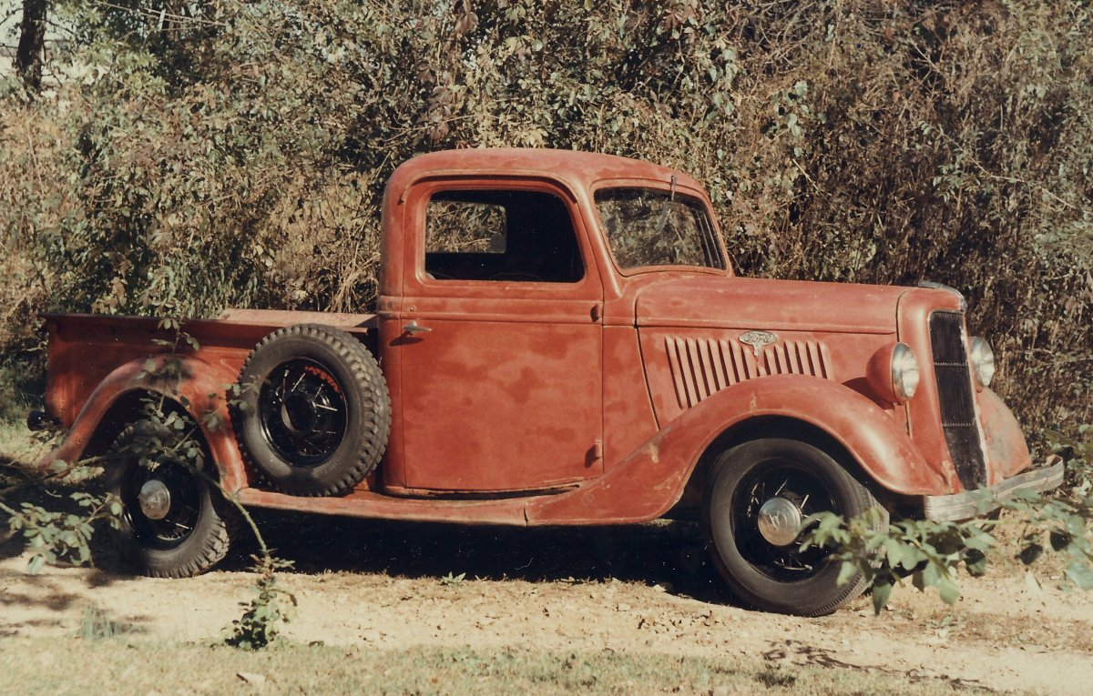 35 Ford pu original.jpg