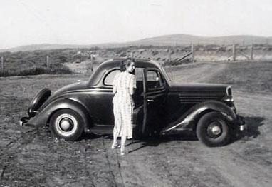 35 ford rear.jpg