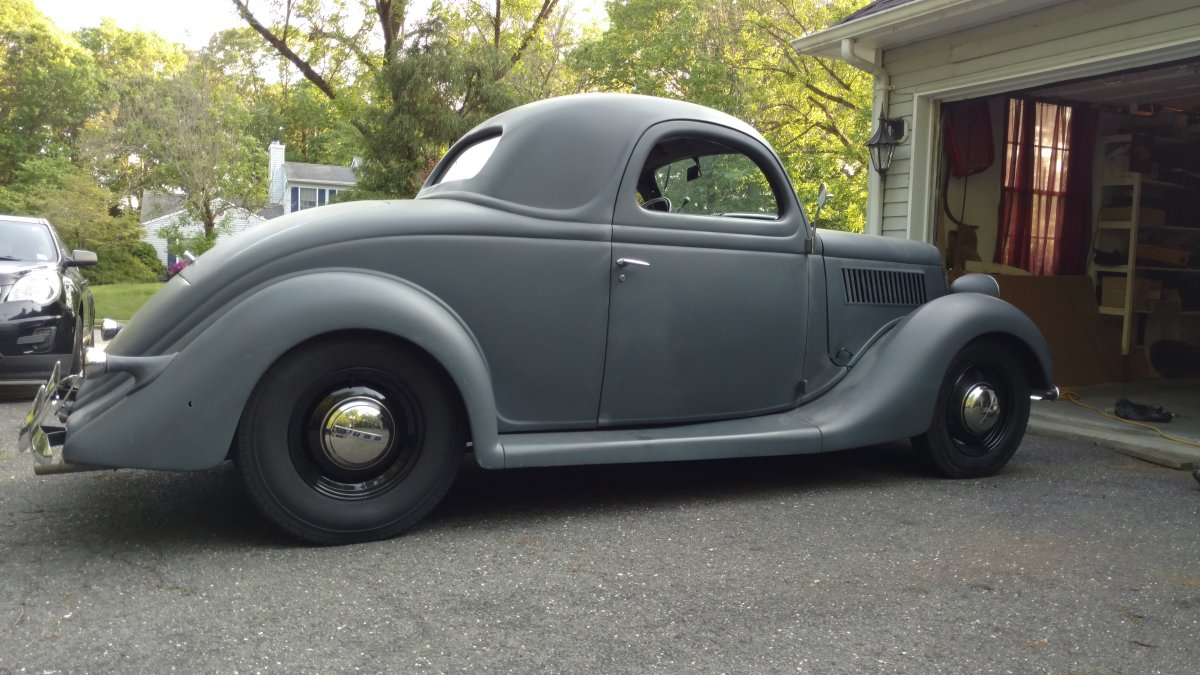 35 hot rod with hubcaps.jpg