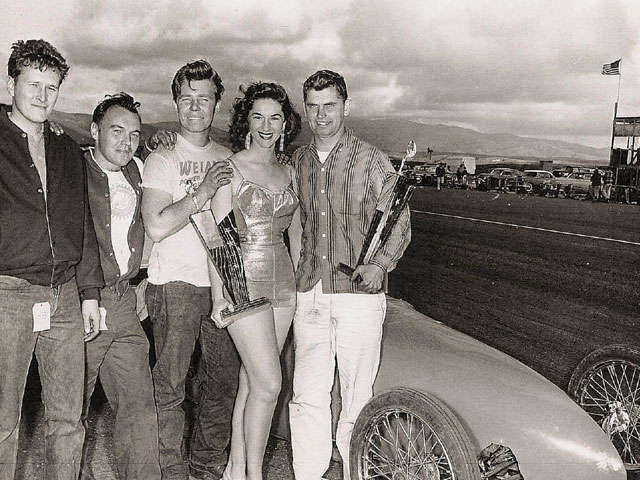 35 Mueller O'Neill With Lyle Fisher And Don Maynard.jpg