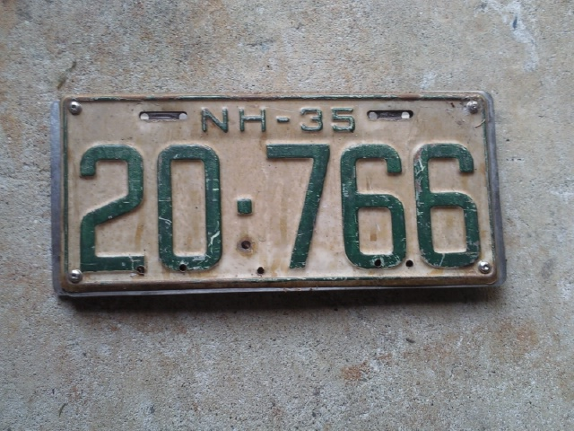 35 plates-.jpg