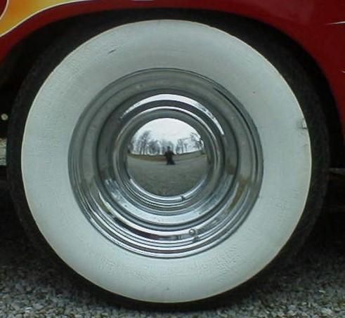 351647full rear tirejpgjpg