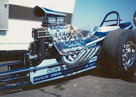 3595b2d62875b18e52a2e61207ddc1a8--top-fuel-dragster.jpg
