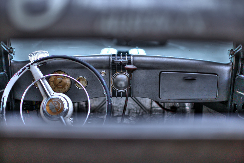 35_36 dash in model a EXAMPLE (see sides).jpg