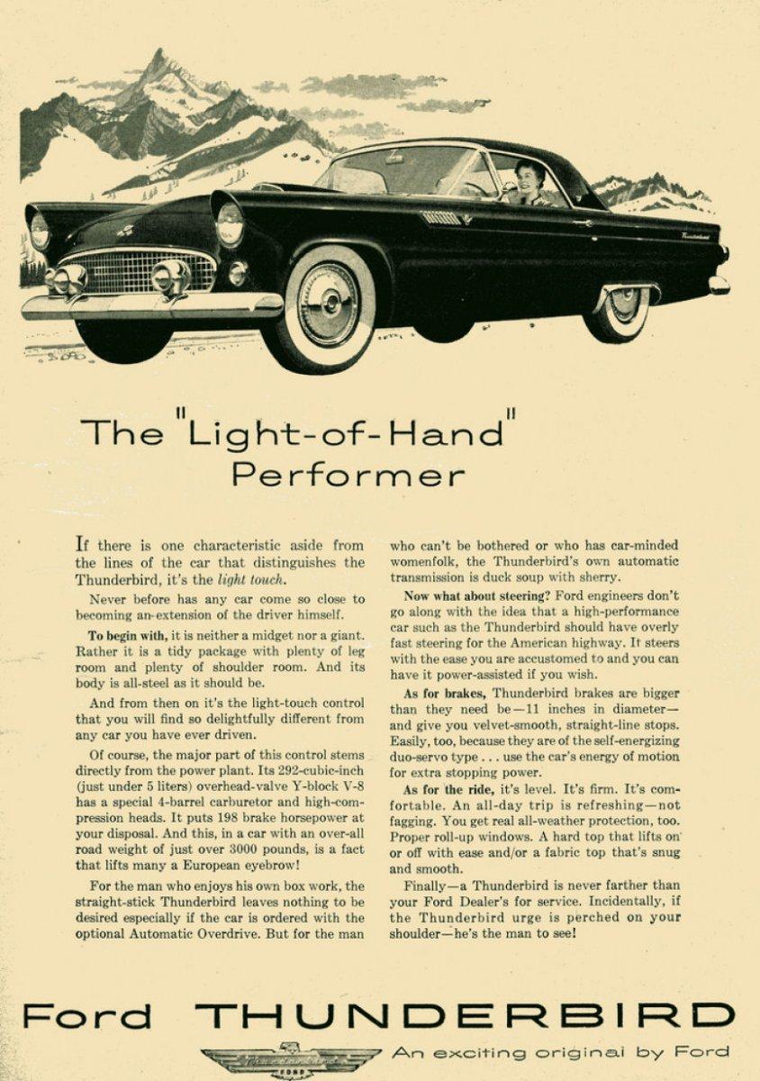 35a 1955 Ford Thunderbird Ad-04.jpg