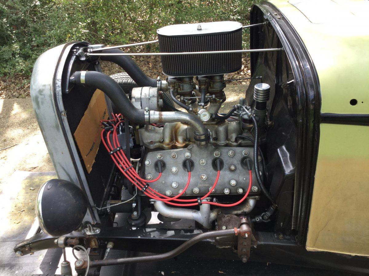 35CC8F20-1F12-400E-A086-29473EB59DA7.jpeg