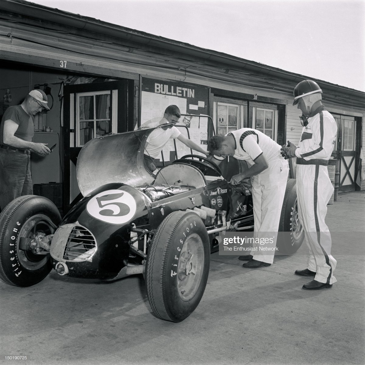 36  1955 - 39th International 500-Mile Sweepstakes. Indianapolis.jpg