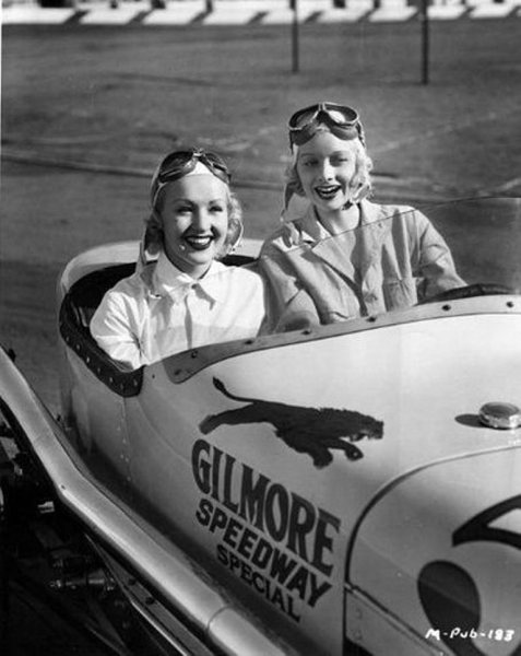 36 Betty Grable and Lucille Ball, 1930s.jpg