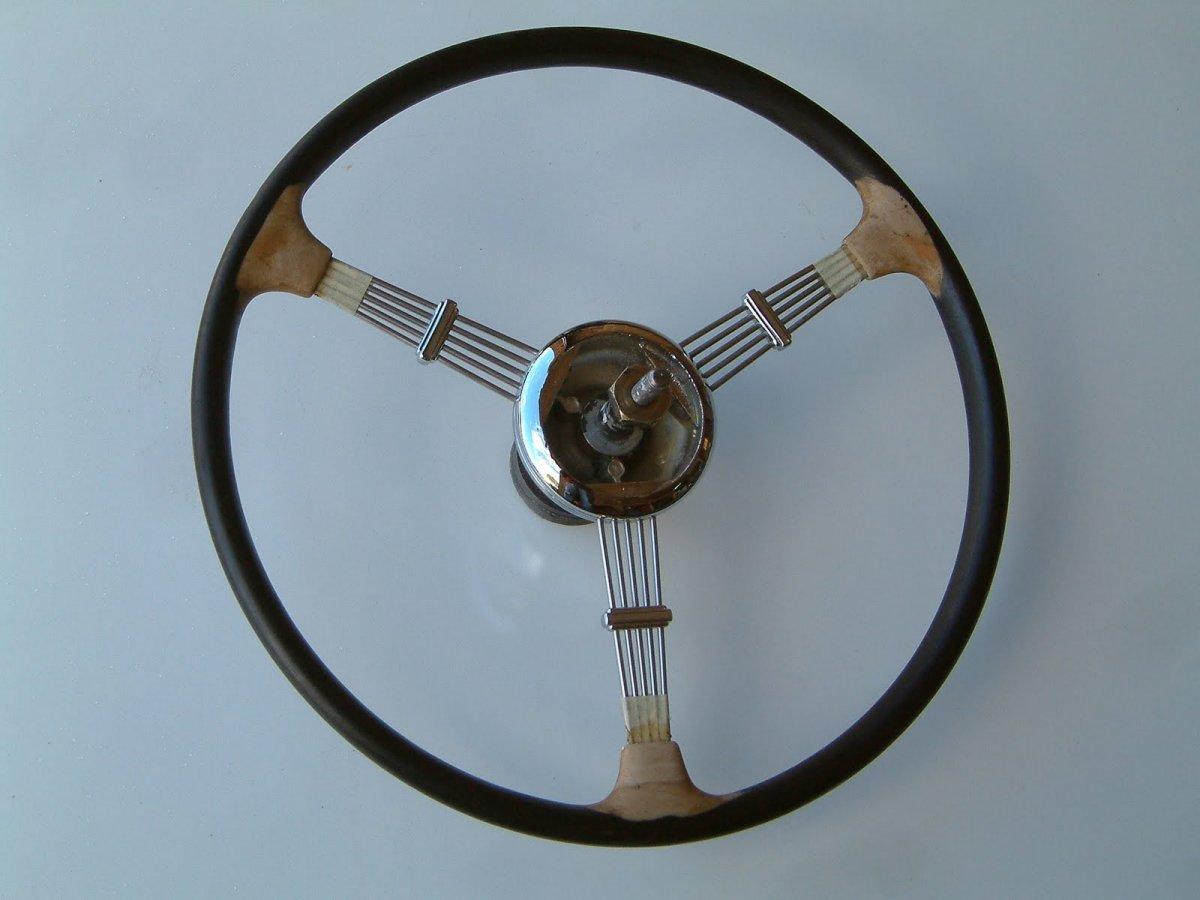 '36 Buick.JPG