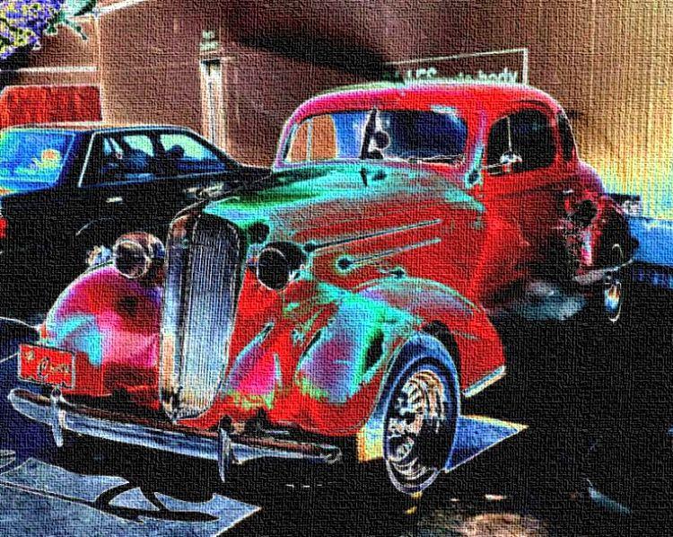'36 Chevy01k-750.jpg