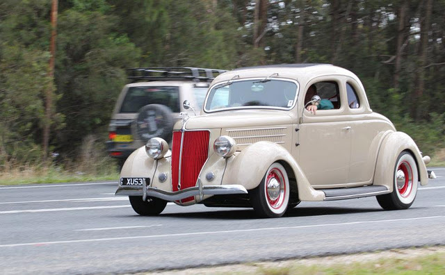 36-coupe.jpg