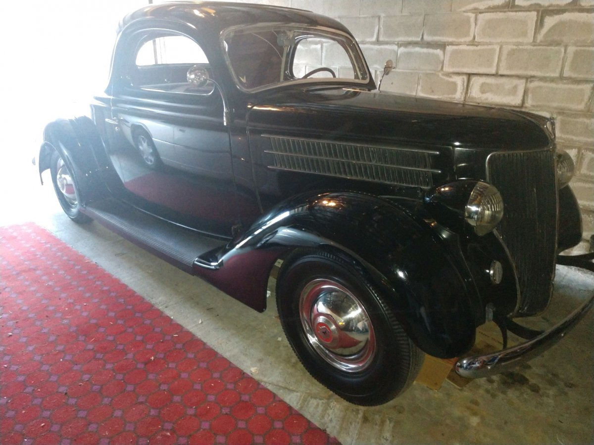 36 coupe.jpg