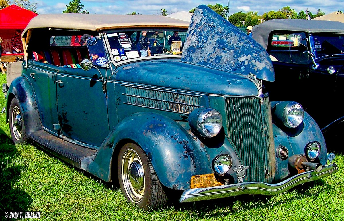 36 Ford Cabrolet @ TRJ FB AS.jpg
