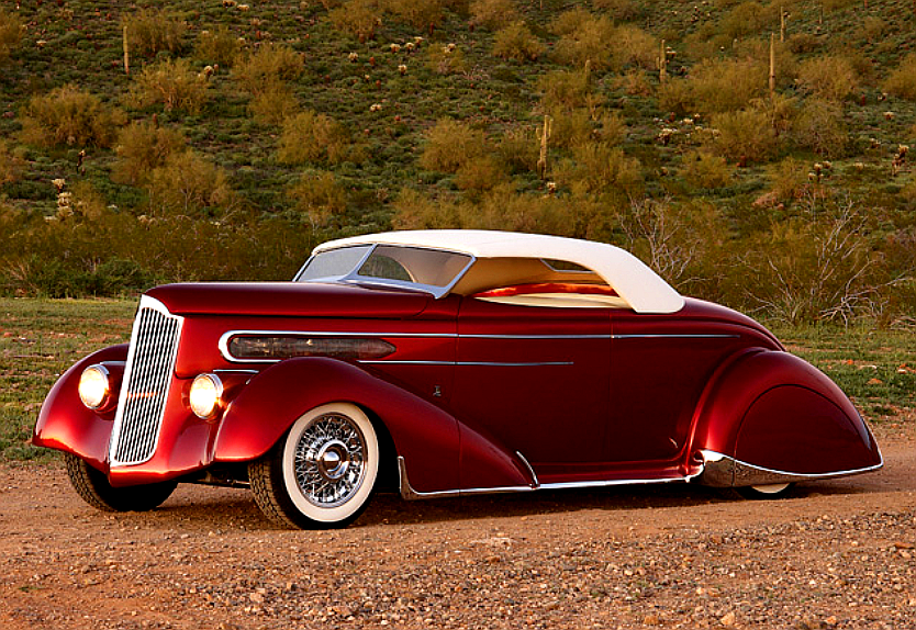 36 Ford carson top side.png