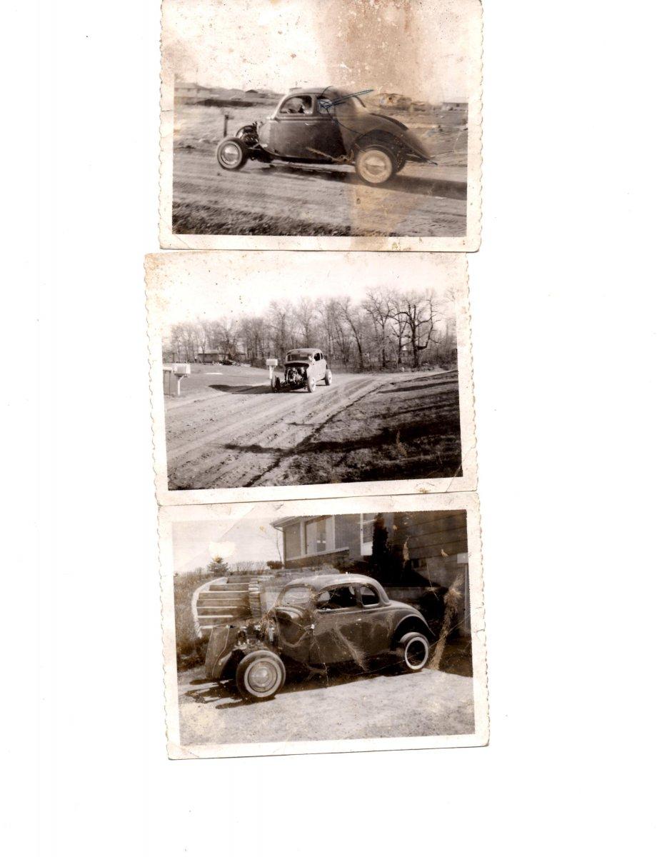 36 Ford DA.jpg