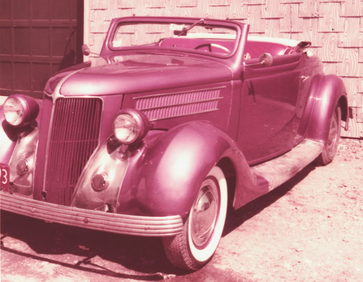 36 Ford Hot Rod_a.jpg