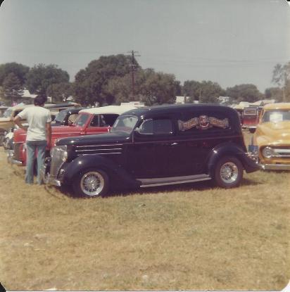 36 ford-r.jpg