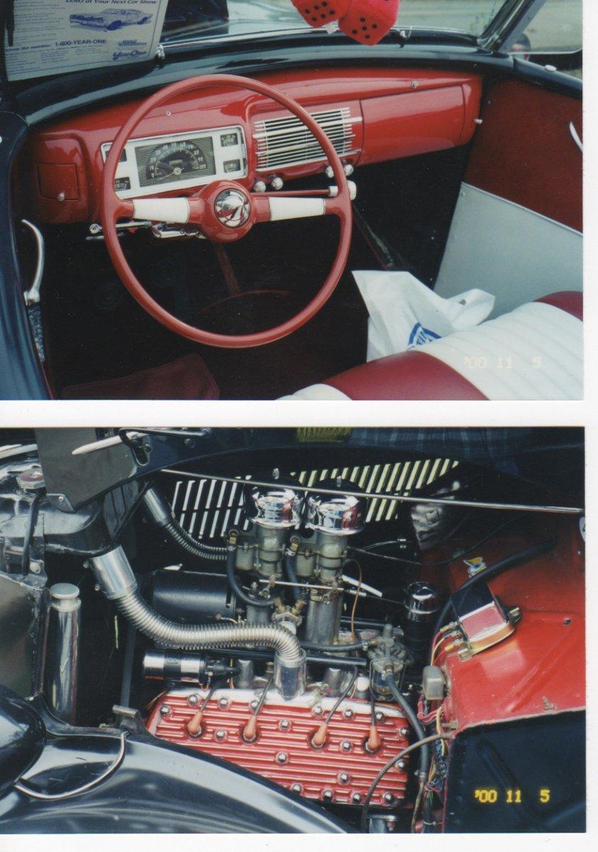 36 int enginert 1.jpeg