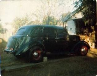 '36 sedan #1.jpg