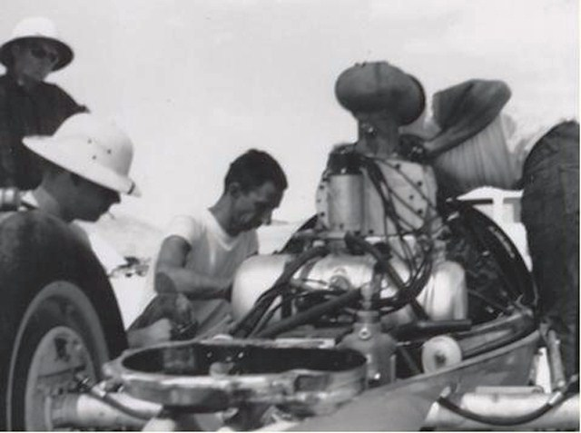 #360D - Thrashing In The Pits (Doug Hartelt collection).jpg