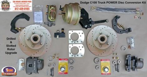 360D21E5-78BA-4F89-A966-3901FA87EB59.jpeg